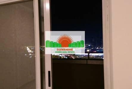 2 Bedroom Flat for Rent in Al Khan, Sharjah - 2BHK apartment in Al Khan near Matajer - Sharjah