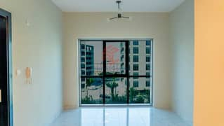 Great Price Affordable 1 Bed Near Expo Ready
