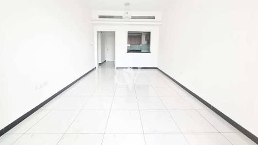 فلیٹ 1 غرفة نوم للبيع في قرية جميرا الدائرية، دبي - Opp Circle Mall | Walk-In Wardrobe | Rented | Chiller Free