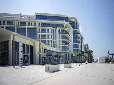 تاون هاوس 2 غرفة نوم للايجار في جزيرة السعديات، أبوظبي - HOT DEAL!! Vacant 2 Bedroom Townhouse In Mamsha