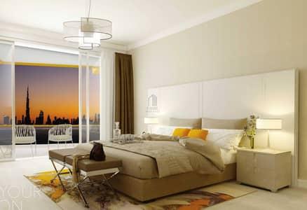 3 Bedroom Apartment for Sale in Al Jaddaf, Dubai - Great Investor Deal | Re-Sale 3B/R Apartment | Best Buy