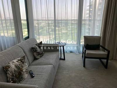 3 Bedroom Apartment for Rent in The Hills, Dubai - SERVICED   SPACIOUS   AVAILABLE NOVEMBER