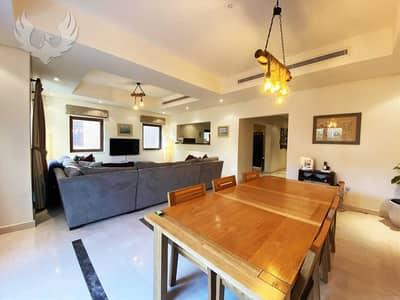 3 Bedroom Townhouse for Sale in Al Furjan, Dubai - Vacant Vastu Villa Genuine Seller