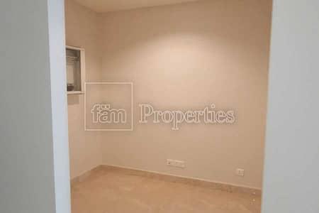 شقة 2 غرفة نوم للايجار في شارع الشيخ زايد، دبي - Spacious apt | near metro| 2 months free