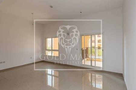 فلیٹ 2 غرفة نوم للبيع في رمرام، دبي - With Big Terrace   Next To Pool   Spacious Layout