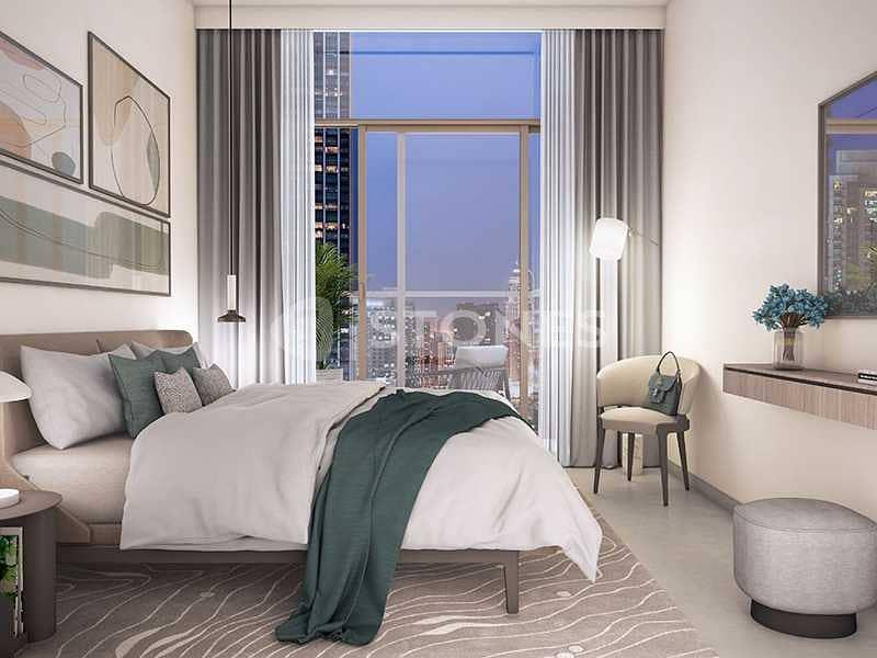 2 Burj Khalifa & Opera View   RESALE   Exclusive