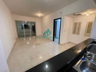 شقة 1 غرفة نوم للايجار في جزيرة الريم، أبوظبي - شقة في برج المها مارينا سكوير جزيرة الريم 1 غرف 54900 درهم - 5450758