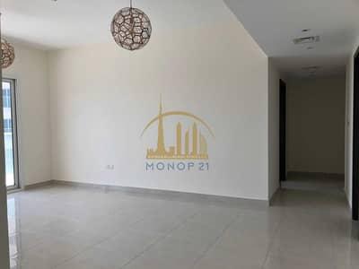 شقة 2 غرفة نوم للبيع في الخليج التجاري، دبي - شقة في برج اي جي الخليج التجاري 2 غرف 2149999 درهم - 5450772