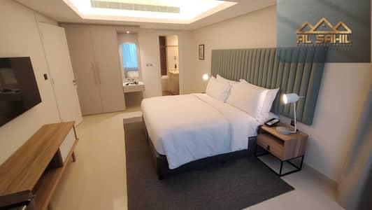 فلیٹ 1 غرفة نوم للايجار في مدينة دبي للإنترنت، دبي - شقة في مدينة دبي للإنترنت 1 غرف 140000 درهم - 5450775