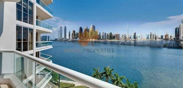 استوديو  للبيع في أرجان، دبي - Amazing Offer || 7 Years Payment Plan || In The Heart Of Arjan