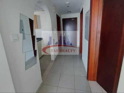 1 Bedroom Flat for Sale in Dubai Sports City, Dubai - Spacious 1 Bedroom with Excellent View and Location