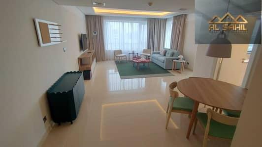 فلیٹ 2 غرفة نوم للايجار في مدينة دبي للإنترنت، دبي - شقة في مدينة دبي للإنترنت 2 غرف 170000 درهم - 5450903