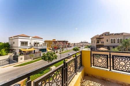 5 Bedroom Villa for Sale in The Villa, Dubai - The True Meaning of Brightness