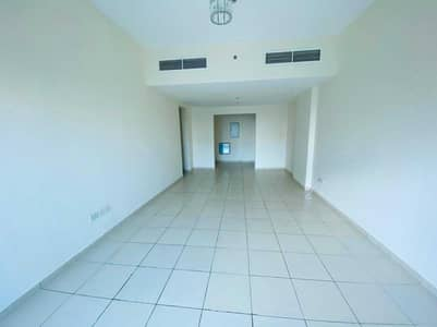 2 Bedroom Flat for Rent in Al Sawan, Ajman - hall