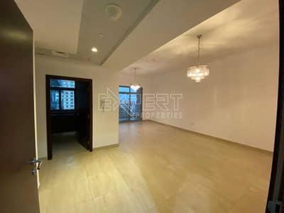 فلیٹ 1 غرفة نوم للبيع في الفرجان، دبي - شقة في عزيزي فيروز الفرجان 1 غرف 800000 درهم - 5450985