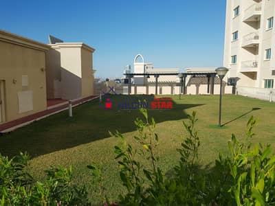 شقة 1 غرفة نوم للبيع في داون تاون جبل علي، دبي - POOL VIEW | HIGH FLOOR UNIT | FURNISHED 1 BED