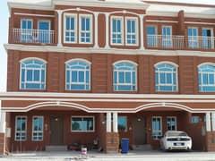 مستثمر سعر فيلا 4 غرف نوم للبيع في عجمان أب تاون 370،000 درهم