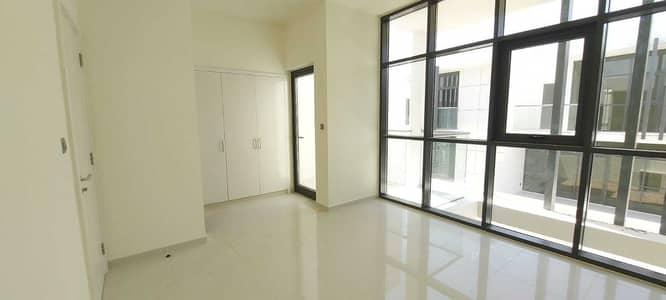 3 Bedroom Townhouse for Rent in DAMAC Hills 2 (Akoya by DAMAC), Dubai - Damac Hills 2-Spacious 3 Bedroom Hall Large-59k !!