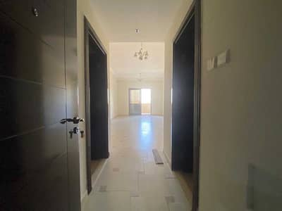 SPACIOUS 1BHK,GOODSIZE,CLOSE KITCHEN CABINETS WITH COUNTERTOPS