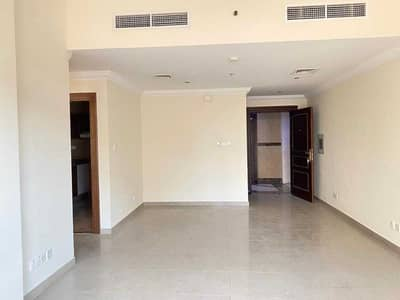 1 MONTH FREE/BRIGHT APARTMENT/1BHK/CLOSE KITCHEN/AED35K