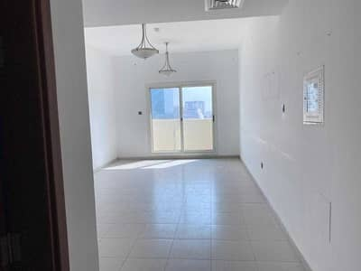 30 DAYS RENT FREE, SPACIOUS 2 BHK APARTMENT FOR RENT IN DSO AED 58K