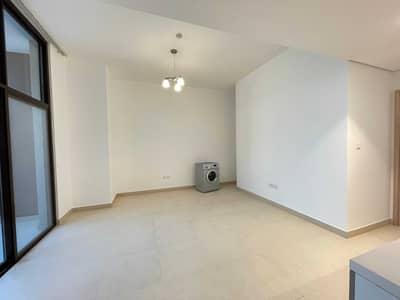1 Bedroom Flat for Rent in Al Jaddaf, Dubai - WaterFront Area Huge 1BHK 45K Gym Pool Parking European Standard