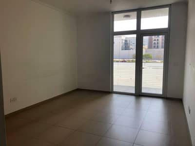 2 Bedroom Apartment for Rent in Jumeirah Village Circle (JVC), Dubai - 1 Month Free | BEST Luxury 2BR W/Balcony | Mar Residence