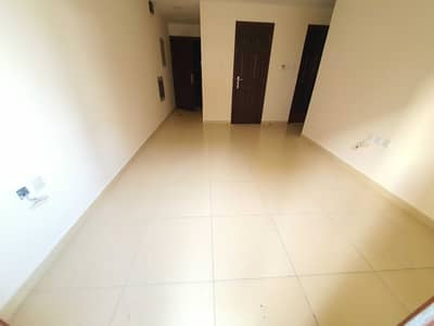 1 Bedroom Apartment for Rent in Muwaileh, Sharjah - 1 bedroom master room 2 washroom Central AC family building  20k 22k 24k 26k