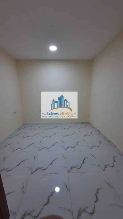 FREE ELECTRICITY & WATER NEW MULHAQ  3 BEDROOMS / WASHING AREA