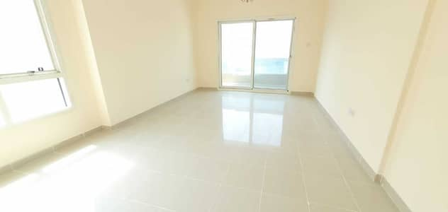2 Bedroom Apartment for Rent in Al Nahda, Sharjah - NEW LOOK HOUSE FULL FAMILY BUILDING WITH GYM POOL PARKING FREE 28K TO 30K