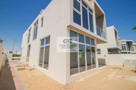 4 Bedroom Villa for Sale in DAMAC Hills 2 (Akoya Oxygen), Dubai - Cheapest villa in DUBAI   Handover soon   Golf course community