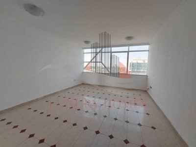 3 Bedroom Apartment for Rent in Al Murabaa, Al Ain - Astonishing Big Hall With City View Oud Al Toba
