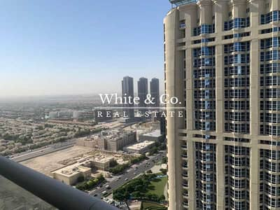 4 Bedroom Apartment for Rent in Jumeirah Lake Towers (JLT), Dubai - Hot Deal | Well Maintained | Chiller Free