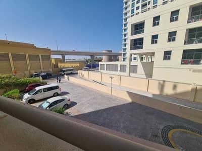 1 Bedroom Flat for Rent in Dubai Marina, Dubai - Spacious | Huge Balcony | 1BR @45K Only