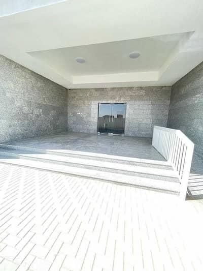 Shop for Rent in Al Salamah, Umm Al Quwain - BRAND NEW SHOP | NO COMMISSION | DIRECT FROM OWNER