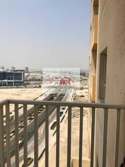 شقة 1 غرفة نوم للايجار في مدينة دبي للإنتاج، دبي - شقة في برج سنتريوم 4 أبراج سنتريوم مدينة دبي للإنتاج 1 غرف 32000 درهم - 5449292