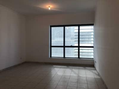 شقة 2 غرفة نوم للايجار في الدانة، أبوظبي - Hot Offer! Affordable 2BR | 4 Payments