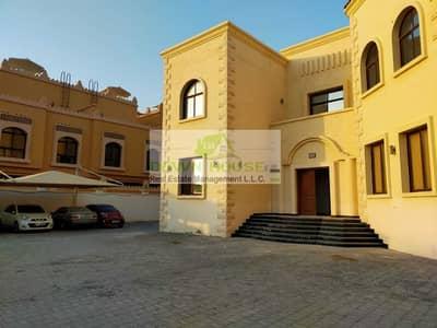 Studio for Rent in Khalifa City A, Abu Dhabi - Excellent Studio in Khalifa City A