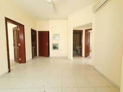 2 Bedroom Flat for Rent in Muwaileh, Sharjah - Very cheap price 2badroom  for family close to safari mall muwilah