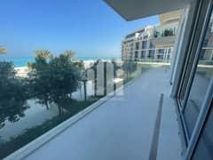 شقة في تركواز ممشى السعديات المنطقة الثقافية في السعديات جزيرة السعديات 2 غرف 270000 درهم - 5451685