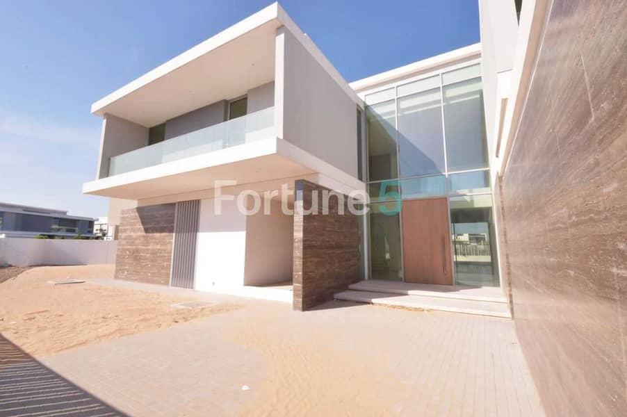 فیلا في فيرواي فيستاز دبي هيلز استيت 7 غرف 25000000 درهم - 5405490