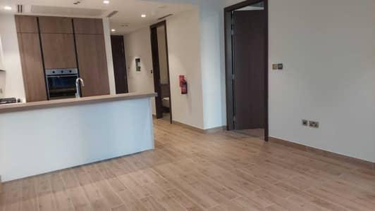 1 Bedroom Apartment for Rent in Dubai Marina, Dubai - Full Marina View   High Floor   Chiller Free