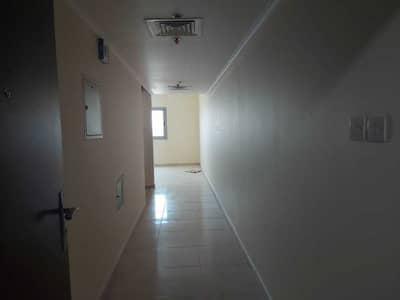 Studio for Rent in Muwailih Commercial, Sharjah - Lavish studio separately kitchen opposite side of city centre new Muwailah