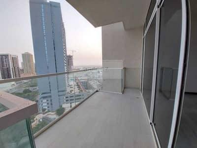 استوديو  للايجار في قرية جميرا الدائرية، دبي - شقة في زايا هاميني قرية جميرا الدائرية 37000 درهم - 5448222