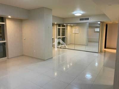 شقة 2 غرفة نوم للايجار في جزيرة الريم، أبوظبي - Open Kitchen !! 2BR Apartment Available for rent