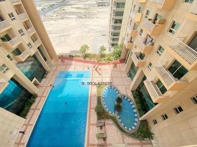 شقة 2 غرفة نوم للايجار في مدينة دبي للإنتاج، دبي - One Month Free | Spacious 2BR