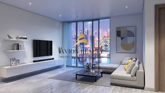 1 Bedroom Apartment for Sale in Dubai Waterfront, Dubai - LUXURY LIVING / HIGH END FINISHING / WATERFRONT/  PRIME LOCATION