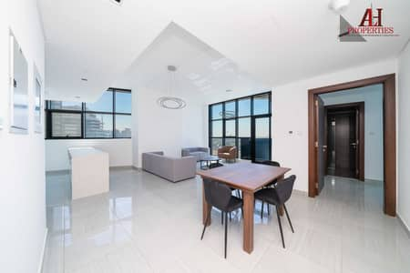 1 Bedroom Flat for Sale in Jumeirah Village Circle (JVC), Dubai - Brand New |  Best Price | Furnished | Ready to move in
