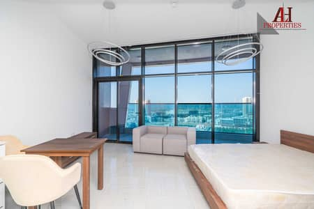 Studio for Sale in Jumeirah Village Circle (JVC), Dubai - Brand New | Best Price | Furnished | Ready to Move In