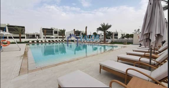3 Bedroom Townhouse for Sale in DAMAC Hills 2 (Akoya Oxygen), Dubai - Brand New Townhouse! Ready to Handover